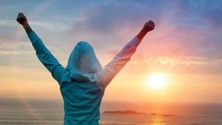 逆境で自分を奮い立たせる21の言葉