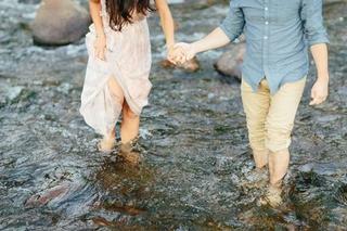 人付き合いが楽しくなる幸せの法則
