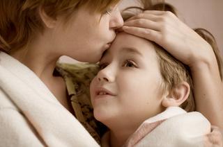 もやもや病の症状や治療方法について!モヤモヤ病は若年性脳卒中の代表的な病気です!
