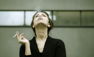 なぜ肺が壊れるまでタバコを吸い続けるのか?!恐ろしいタバコによる病気とその最新治療について?!