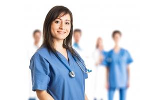看護部長の役割と仕事とは?責任が重いので人間性が問われます