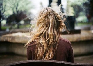 慢性頭痛の原因と主な症状について!慢性頭痛を放置する危険性について!