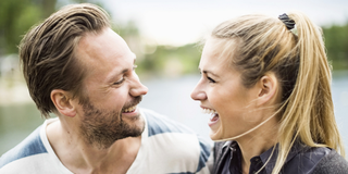 会話力で人生が楽しくなる30の法則