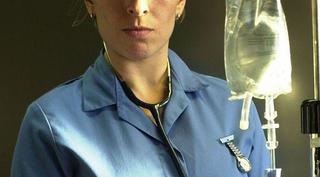 看護師不足が招く看護師の過労死の現状について