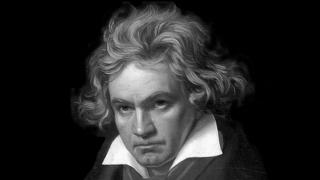 運命を超えたベートーヴェンの名言