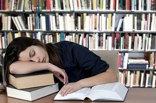 夜勤では必ず仮眠をとりましょう!凄すぎる仮眠の効果とは?
