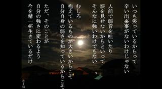 image.32.png