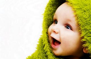 子どもから幸せを学ぶ18の法則