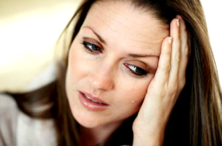 増え続けるうつ病の原因と症状について!なぜ高齢者の間でうつ病患者が急増しているのか?!