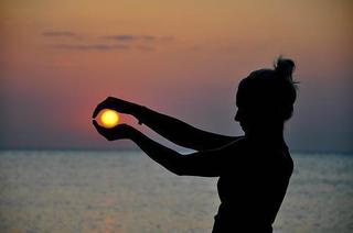 皮膚がんの最新の治療法とは?皮膚がんを見分ける方法とは?