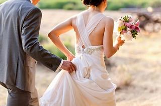 看護師の結婚に関する裏事情について!看護師は運命の人とどこで出会うのか?!