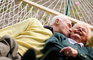 高齢者集合住宅の健康管理室や訪問看護の仕事とは? 他の介護施設よりも雰囲気が良い!