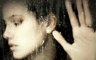 うつ病初期段階の看護師の特徴とは?日常的なストレスを抑える方法