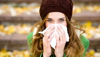 風邪やインフルエンザから守るために看護師さんがやっている風邪予防習慣から学ぼう!!
