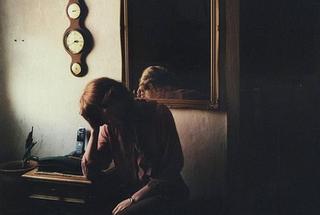 精神科で働く看護師の仕事と役割とは?精神科病院が抱える問題とは?