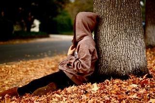 うつ病になった看護師でも再就職できるのか?段階を踏みながら自信を取り戻すことが先決!