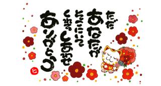 image.8.png